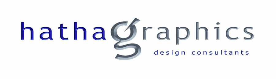 Hathagraphics Design Consultants
